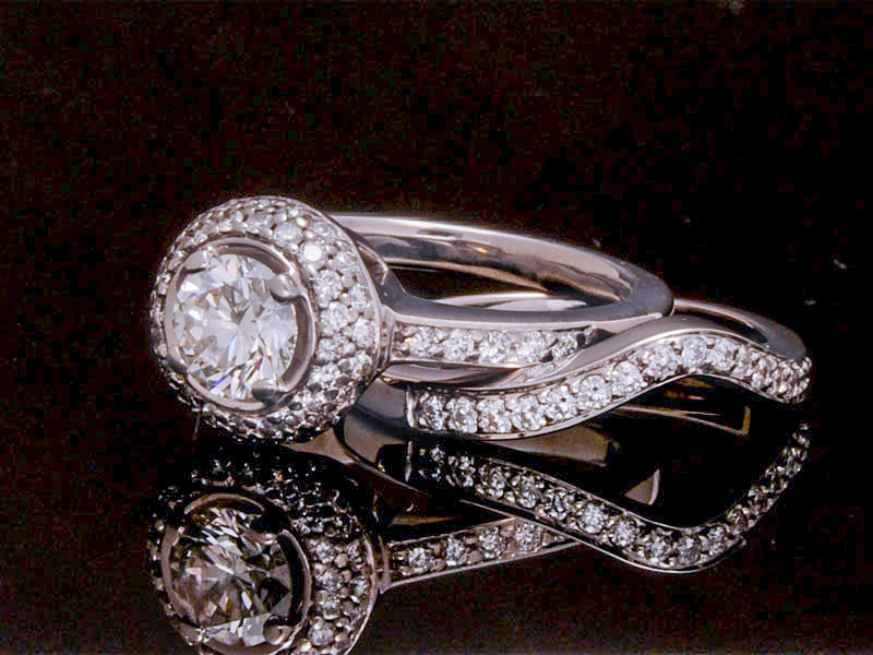 Sell_Wedding_Rings_and_Bridal_Jewelry