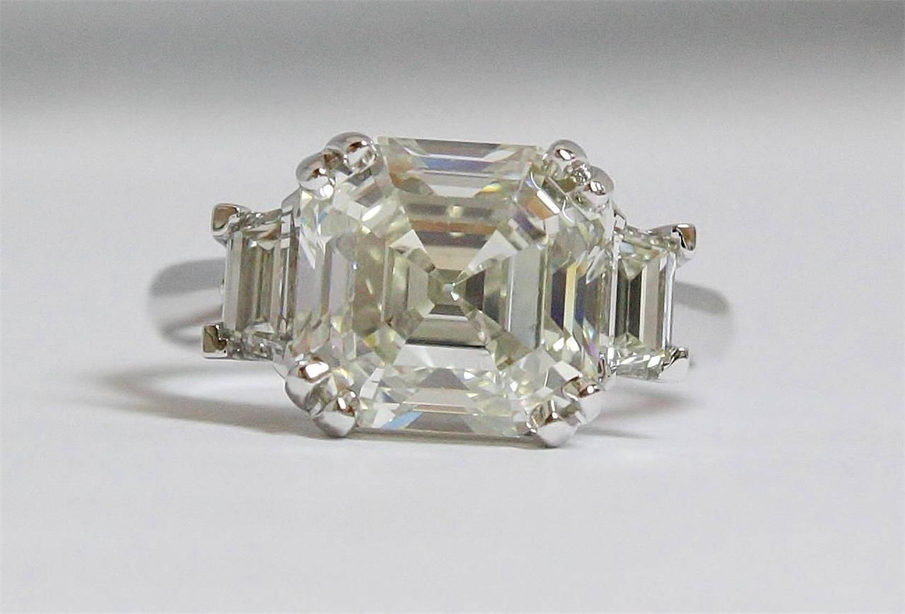 at santa fe diamond buyer the security of the sales process is our priority whether you are selling a diamond engagement ring from cartier or a diamond - Selling Wedding Ring